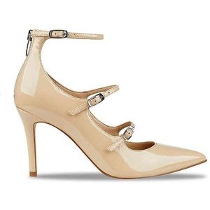 Marc Fisher | Daily Nude Pump